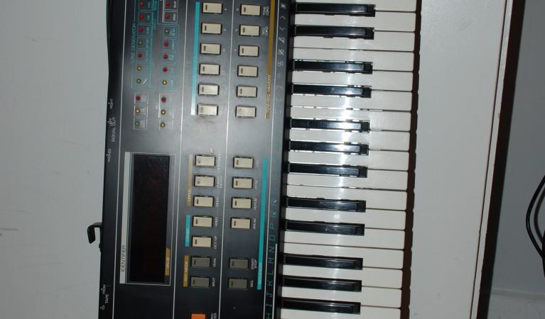 SX-240